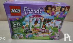 For Sale Original Brand New Lego From Canada Range from