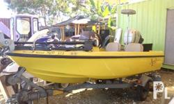 new arrivals Yamaha 250 hp volvo penta neo two seater