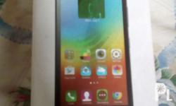 Selling my lenovo a2010-a for 2.8k! 2 months old Nasa