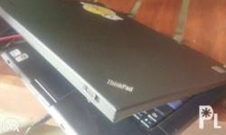 lenovo laptop. Size:14 inches. Operating System:
