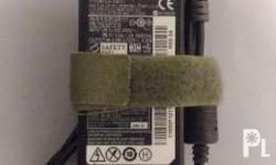 Lenovo Laptop Charger for Thinkpad 2nd Hand