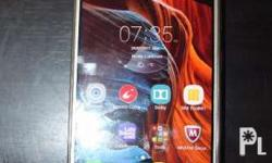 lenovo vibe k5 sale or swap pde sa lower unit basta add