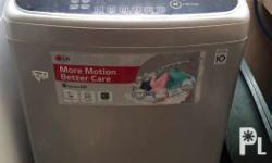 Auto clean filter,full stainless tub,dorect drive,rush