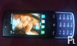 Description SELL IT NOW FOR ONLY 6500.. JUST TXT ME CAN