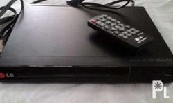 dvd player Classifieds - Buy & Sell dvd player across Philippines