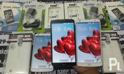Im selling LG GPRO2 32GIG 4G LTE SMOOTH for only