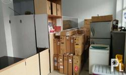 LG Service Center and Sales for Sale in Quezon City