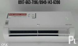 Brand New & Factory Sealed Up to 70% Energy Saving Dual
