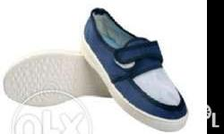 LH-124-2 Anti-static ESD shoes available size; 6-12