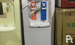 Top Korean water dispenser now available in Davao see