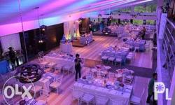 Light & Sounds Rental ideal for your, Birthday,