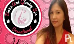 Lingam massage with release 745php, manila