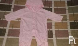 Take All for P600.00 FREE Shipping Lipton Playsuits for