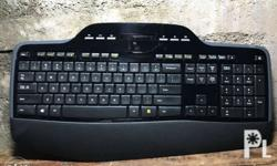 wireless keyboard for your laptop, desktop or smart tv