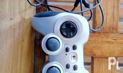 wireless control, dual shock, highly responsive,