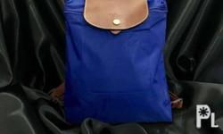 Brand new Authentic Quality With dust bag and paper