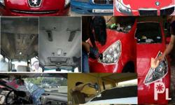 I am Looking for an Auto Detailing Helper. -Must be