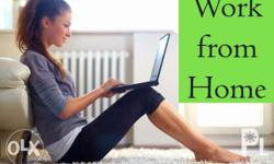 """home based jobs, home based job, home based jobs"