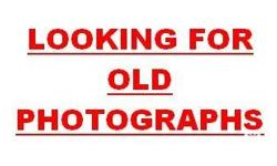 Looking for old photographs of Ilocos Norte towns.