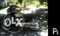 suzuki x4 for sale in Central Luzon Clifieds & Buy and Sell in ...