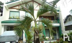-5 air-conditioned rooms in an attached house in the