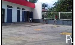 Lot for Lease at National Highway, Barangay Abucay,
