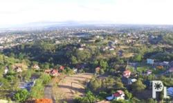 House and lot and Lot Only Landmarks KC Filipinas Golf