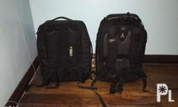 Lowepro DroneGuard BP 450 AW Drone Backpack Bag
