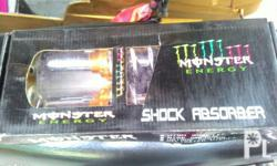 2nd hand motorcycle shock for sale meet up imus area