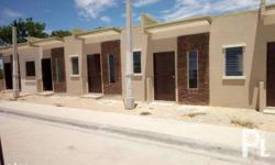 Airene 22 Bare Unit Lot area; 33 sq.m Floor area ; 22