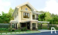 The House You Want To Build For Your Family South