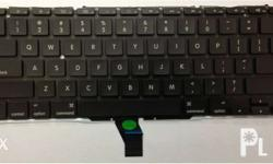 Apple Macbook Air Keyboard Brand New for: A1237 A1278