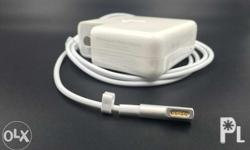 Apple 85W MagSafe Power Adapter (for 15- and 17-inch