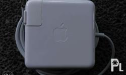 Macbook Pro 13 Magsafe 60W Chargers for All Models Free