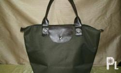 Description A MADE TO ORDER BAG for sale (FACTORY PRICE