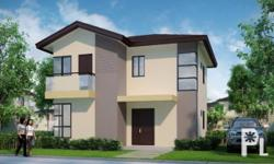 3 bedroom House and Lot for Sale in Malolos City Dane