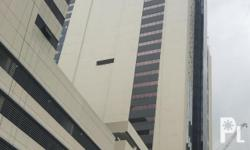 Makati PEZA BPO Office Space for Rent / Lease Office
