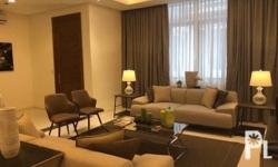 4 bedroom Townhouse for Sale in Malate MALATE MANILA