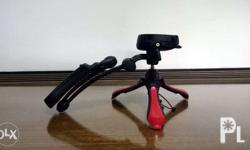 For Sale: Manfrotto Modo Steady 585 Camera Support