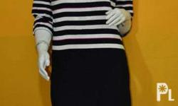 Size XS Made in Turkey 100% Viscose Body Length: 31