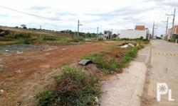 Lot for Sale in Marilao For sale commercial lot in