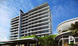 Filinvest is now in Dumaguete City!!! Invest in a