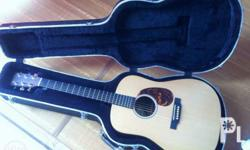 Martin DX1RAE Mall Price: PhP44,700 (without hardcase)
