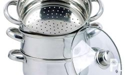 * can be used as a colander and grater. durable, high