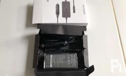 Car Charger Original for Mavic Air New in box Genuine