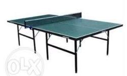 mapro table tennis with wheels: P8000 SET: P8899 with:
