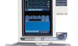 Repair Medical Equipment & Laboratory Services offered: