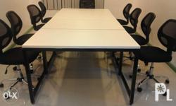 KHOMI FURNITURE SHOP For more details, Please Contact:
