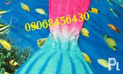 Mermaid Tail for sale