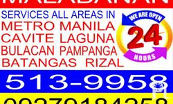 Expert in all Pozo Negro Septic Tank Services All